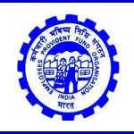 EPFO-EPF Account unifiedportal.epfindia.gov.in