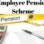 Employee Pension Scheme-EPS