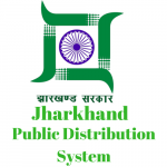 Ration Card Jharkhand aahar.jharkhand.gov.in
