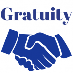 Gratuity & how to calculate Gratuity