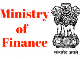 Exporters advised to file Table 6A & GSTR 3B for Refunds on IGST & ITC