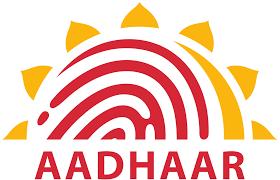 Aadhaar UIDAI