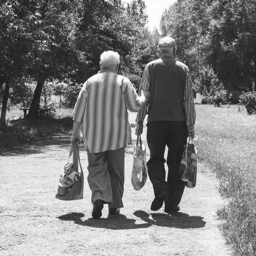 Annuity Pension Plans