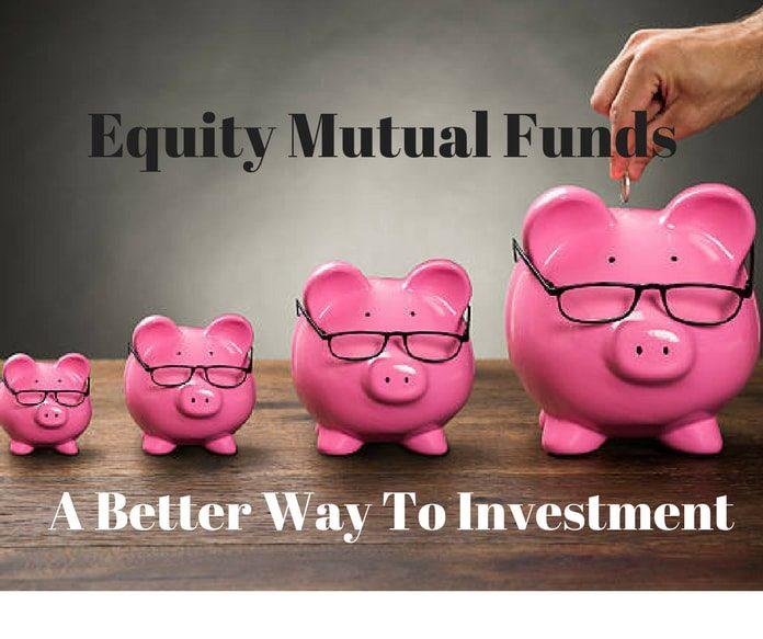 Equity Mutual Funds