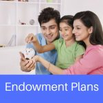 Endowment Plans