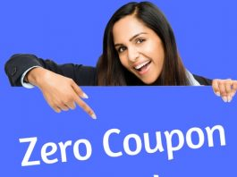 Zero Coupon Bonds