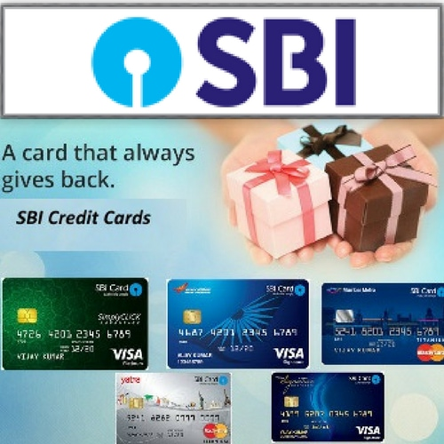 credit card eligibility canara bank