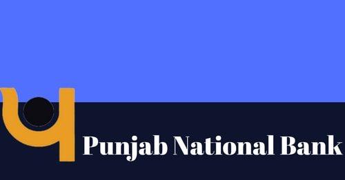 Punjab National Bank Balance Check