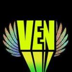 How To Buy VeChain (VEN)