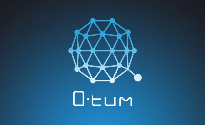 What Is Quantum