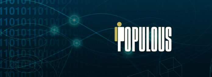 Populous Cryptocurrency