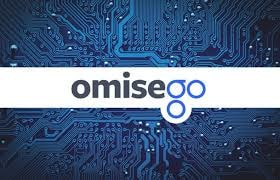 What Is OmiseGo