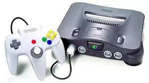 Video Game Consoles and other games and sports requisites GST RAtes